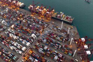 Транспорт, погрузки, копирайтинг для транспортных компаний