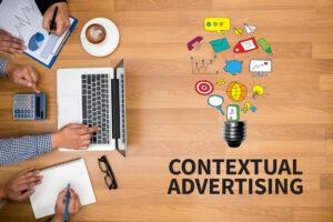 Блог, заработок на блоге, контекстная реклама