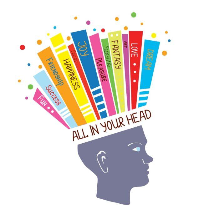 Маркетинг цвета, подбор цветов для бренда, значение цветов в маркетинге