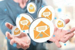 SMS, продающие SMS, написание, тексты, копирайтинг