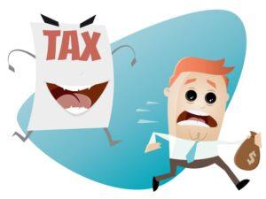 Самозанятость, что такое самозанятость, уплата налогов