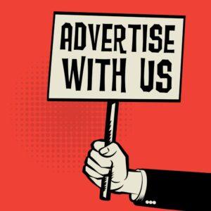 Блог, заработок на блоге, продажа рекламы
