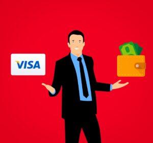 Самозанятость, самозанятый, где взять кредит