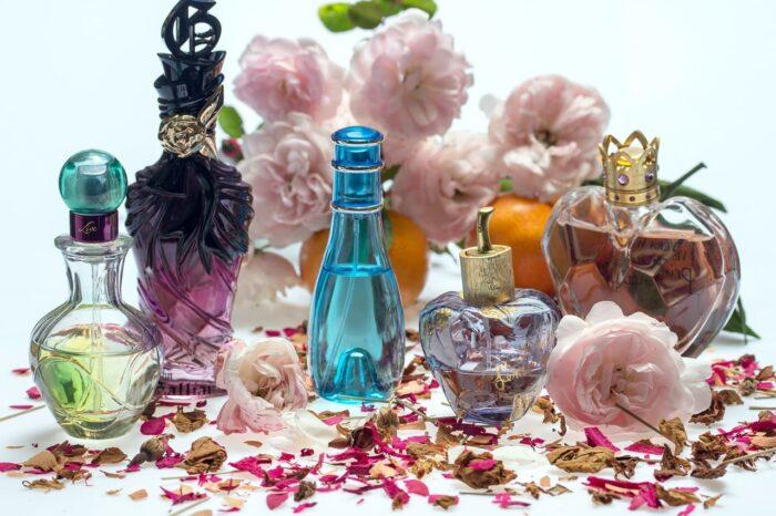 Запахи, ароматы, сенсорный маркетинг