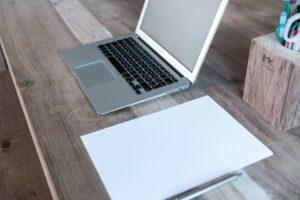 Готовые статьи, где и как продать готовые статьи, расценки на готовые статьи