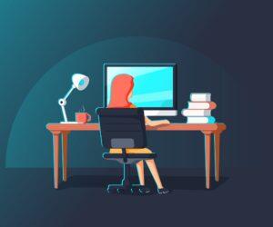 Готовые статьи, популярные тематики, где и как продать готовые статьи