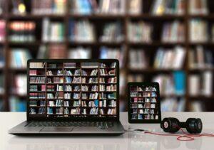 Бюджетный ноутбук, выбор, 2020