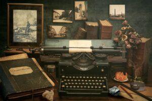 Написание эссе, виды эссе