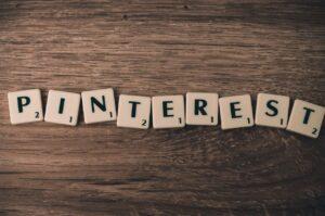 Pinterest, Пинтерест, продвижение в Pinterest, раскрутка в Pinterest