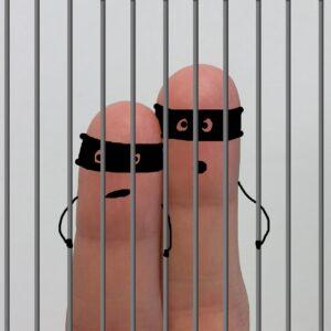 Воровство контента, как защитить сайт от кражи статей и текстов