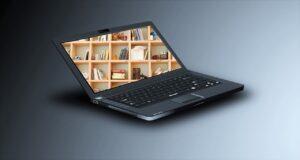 Электронная книга, как написать электронную книгу, сервисы для форматирования