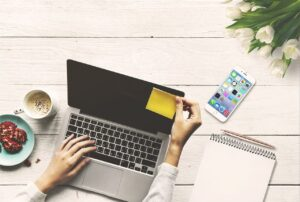 Электронная книга, как написать электронную книгу, сервисы для публикации электронных книг