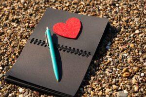 Электронная книга, как написать электронную книгу, полезные программы для написания электронных книг