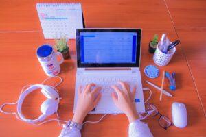 Электронная книга, как написать электронную книгу, редакторы электронных книг