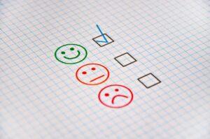 Отзывы, как писать отзывы, как заработать на отзывах