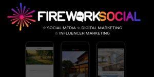 Соцсеть Firework, продвижение и раскрутка в Firework