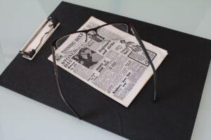 Пресс-релиз, советы по написанию пресс-релиза