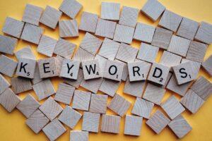 SEO, SEO-оптимизация статей и текстов, подбор ключевых слов