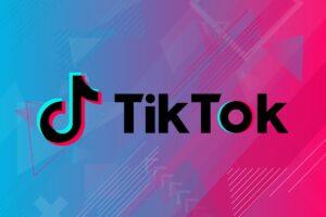Tik Tok, монетизация аккаунта в Tik Tok, заработок в Tik Tok