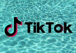 Tik Tok, монетизация аккаунта в Tik Tok, раскрутка в Tik Tok
