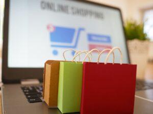 Продающие карточки товаров: какими они должны быть?