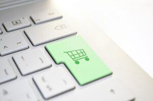 Карточки товаров, оформление продающих карточек товаров, описания товаров