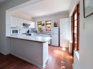 Как написать объявление о продаже квартиры, что должно быть в объявлении о продаже квартиры