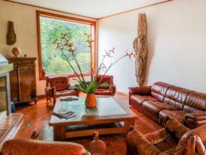 Как написать объявление о продаже квартиры, как сделать фотографии квартиры на продажу