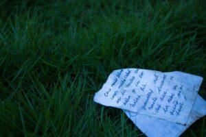 Как написать рассказ, для новичков, инструкция, руководство