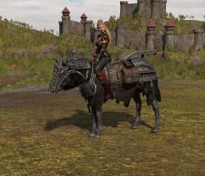 LitRPG: истоки, особенности жанра, лучшие романы