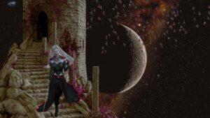 Жанр LitRPG, особенности, лучшие романы, истоки