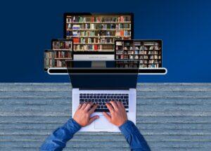 Онлайн-курсы, как запустить, с нуля, запуск и упаковка онлайн-курсов