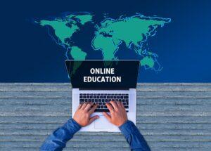 Онлайн-курсы, как запустить, с нуля, программы для записи онлайн-курсов