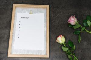 Как написать пошаговую инструкцию